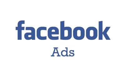 Create a Top Quality Facebook Ad Campaign