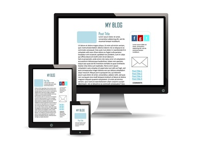 Convert your website into iOS and Android app