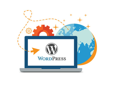 Provide 2 hour Wordpress customization of website / theme