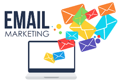 Write Short Effective Emails for Your Email Marketing Campaign