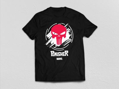 design custom t-shirt