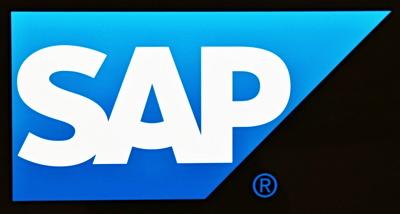 Provide SAP Solution