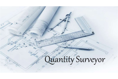 Do Quantity Surveyor Tasks
