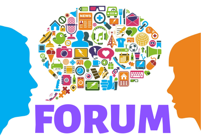 Promote And Post Products On All Deals Forum And Website