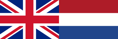 Translate up to 500 English words to Dutch and vice versa