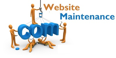 Maintain your WordPress, Woo-commerce, OpenCart Website(Monthly)