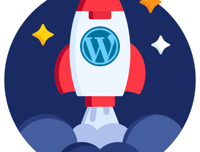 Do WordPress maintenance and updates + free Easter add-ons