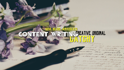 Write a 500 words original Italian blog, article, web SEO copy