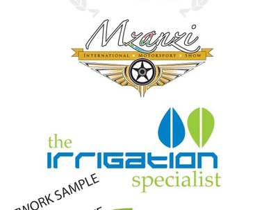 A professional and memorable logo design for your business!