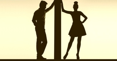 Place Ten Guest Posts on Dating & Relationship Sites (DA 30-60)