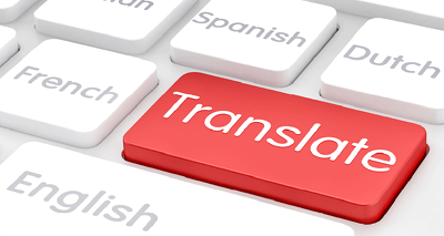 Translate any 500 words documents ENG-FR/FR-ENG