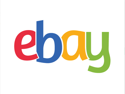Do Ebay Seo, Ebay Title To Increase Your Search Results