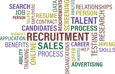 Check your CV for ATS and provide a report against your Job Spec