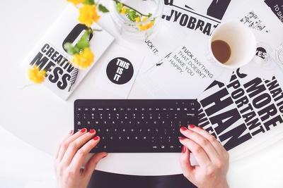 Write & Publish 5 DoFollow Guest Posts on DA 40+ Websites