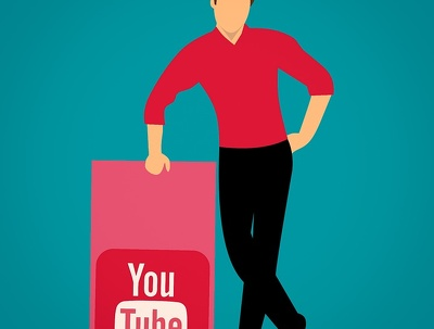 Manage 4 YouTube Ads for 1 month to gain LEADS and drive SALES