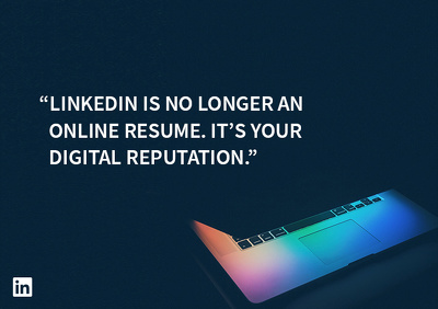 2000 real and genuine connections to your LinkedIn profile