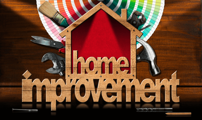 Guest Post on 10 High Authority Home Improvement Site