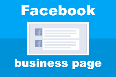 Help you to create a magnificent facebook business page