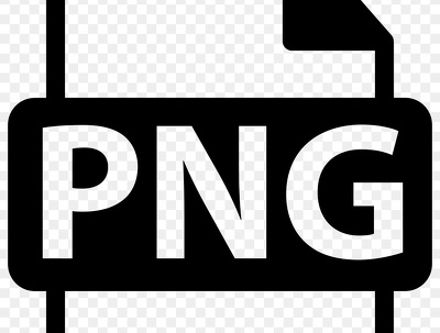 Convert 1000 images from JPG to PNG format or PNG to JPG