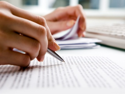 create You An Exceptional Cover Letter/ Curriculum Vitae (CV)