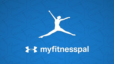 Guest Post On Premium Health & Fitness Website Myfitnesspal.Com