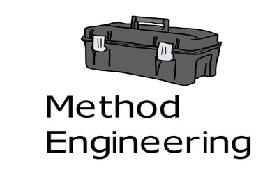 Do Method Statements Of Your Engineering Project