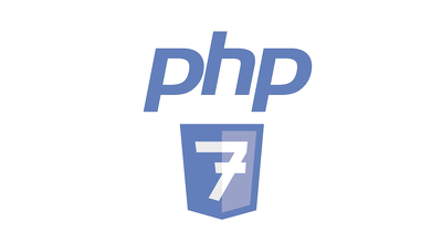 Upgrade your code/website to PHP 7
