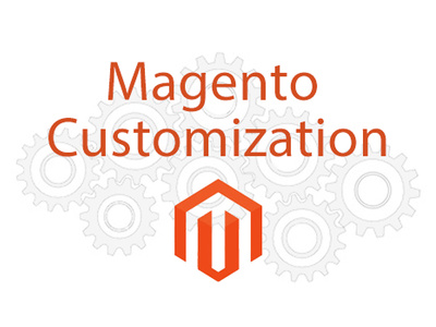 Provide 1 hour customisation on Magento 1 & 2 website / theme