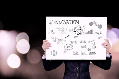 produce business plans for UK Innovator & Startup Visa