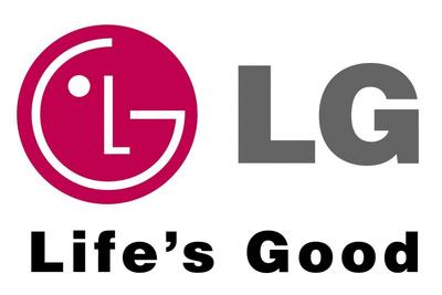 Write a guest post on LG USA - LG.com DA 93