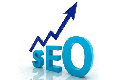 boost your ranking and reach a broader audience with better SEO