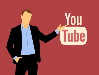 Manage 2 YouTube Ads for 1 month to gain LEADS and drive SALES