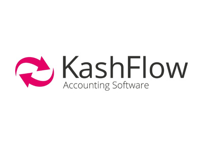 Setup Kashflow for first use