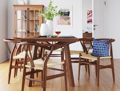 Create Photorealistic 3d Rendering For interior design
