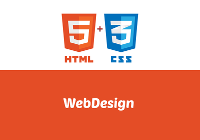 Do Customize Html And Css Code Of Your Website