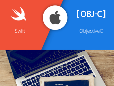 Work 1 Hour Swift/Obj-C IOS development task