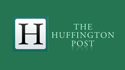 Publish guest post on huffingtonpost.co.uk - Huffingtonpost uk