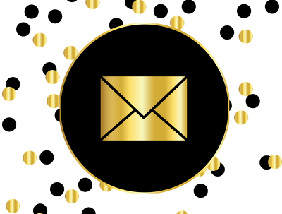 Write and implement an email
