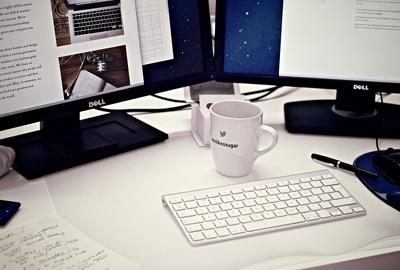 Write & Publish 5 DoFollow Guest Posts on DA 60+ Websites