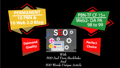 All In One Manual Powerful SEO Link Pyramid