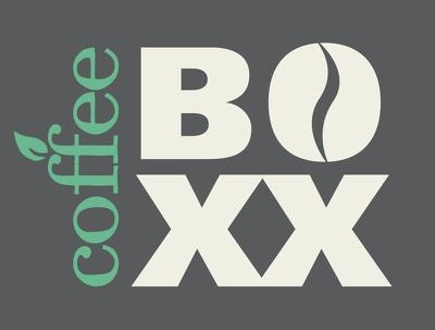 Design your new logo