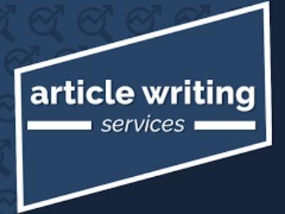 Write 500 words SEO article