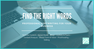 Write a 400 word blog post on any topic