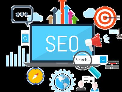 High DA 40+ Meta Tag SEO Keywords for Google Ranking