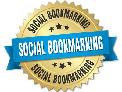 Improve SERP result 25+ PR10 to PR5 Safe High Dofollow Bookmark