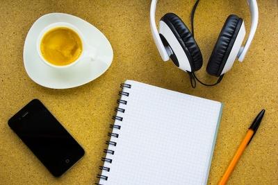transcribe 20-25 minutes audio file
