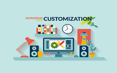 customize | Fixes | Secure | Maintenance Your WordPress Website