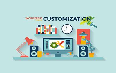 Customize | Fixes | Secure | Maintenance Your WordPress Website