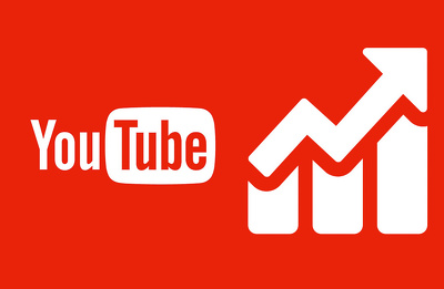 Do YouTube Video Promotion Through Social Referrers