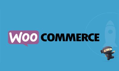Install + configure WooCommerce on your WordPress website